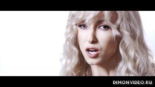 Andreea Balan feat. Edward Sandra - Pe Drum