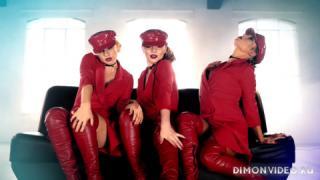 DJ Layla & Sianna - Love Is Calling