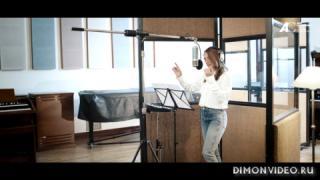 Alex Christensen & The Berlin Orchestra ft. Melanie C - Around The World