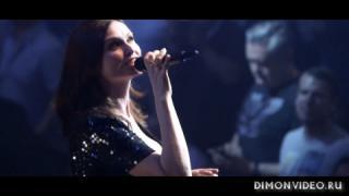 Sophie Ellis-Bextor - Take Me Home (Orchestral Disco Version)