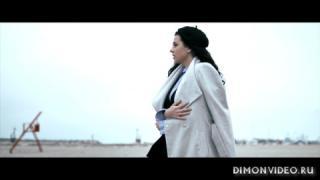 Akcent feat D.E.P. - Sweet Memories (Official Video)