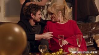 Maite Kelly - Heute Nacht fur immer (Offizielles Musikvideo)