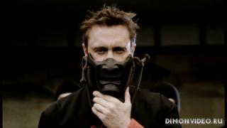 David Guetta & Sia - Flames