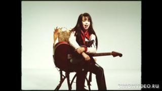 Aura Dione - Shania Twain (Official Music Video)