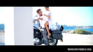 Komodo ft. Michael Shynes - Is This Love