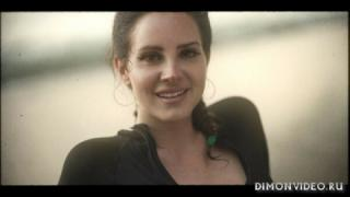 Lana Del Rey - F..k It I Love You & The Greatest (Official Video)