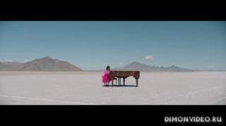 Olivia Rodrigo - All I Want (Official Video)
