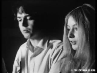 Mary Hopkin - Goodbye 1969