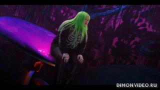 ALMA – LA Money (Official Video)