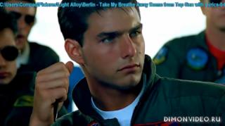 Berlin - Take My Breathe Away (theme from Top Gun)