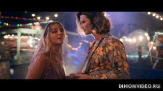 Kygo, Donna Summer - Hot Stuff (Official Video)