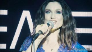 Sophie Ellis-Bextor - Crying At The Discotheque