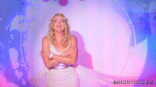 LIAN ROSS - ANGEL OF LOVE (OFFICIAL VIDEO)