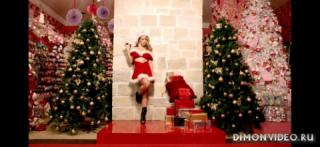 Justin Bieber, Mariah Carey - All I Want For Christmas Is You  (Shazam Version)