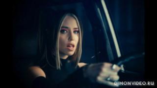 DOROFEEVA – Почему (Official Music Video)