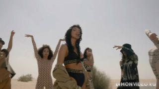 INNA - Maza  (Official Video)