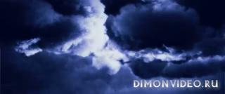 Whitesnake    -   Stormbringer
