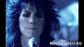 Joan Jett - I Hate Myself For Loving You [