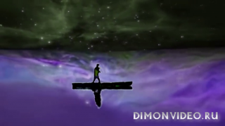 Pink Floyd - Sum - The Endless River