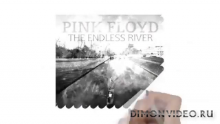Pink Floyd.    -   Endless River. 2014.( Another brick in time).