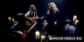 Whitesnake - Soldier of Fortune (Official   New   Studio Album)