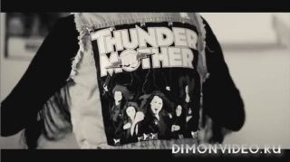 Thundermother - Its Just a Tease (Official Video)