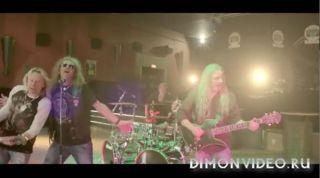 Phantom 5 - Someday (Official Music Video)