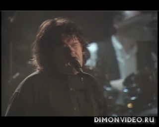 Gary Moore - Live Blues  (Story Of The Blues)