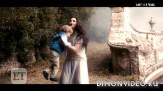Evanescence - Speak To Me