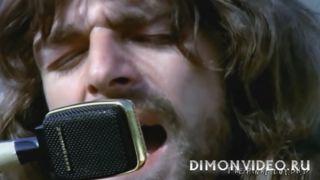 Pink Floyd - Echoes [Live at Pompei (Directors Cut)]