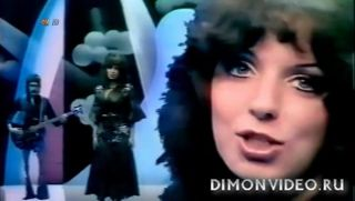 Shocking Blue - The Video Hits Collection