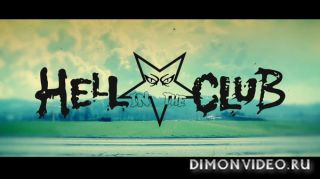 Hell in the Club - On the Road