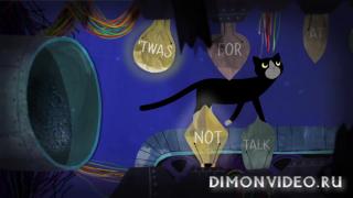Queen - All Dead, All Dead (Lyric Video)