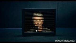Bon Jovi - Walls
