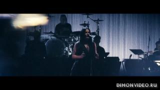 Evanescence ft. Lindsey Stirling - Hi-Lo