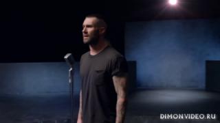 Maroon 5 - Girls Like You ft. Cardi B (Volume 2)