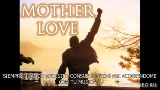 Queen - Mother Love