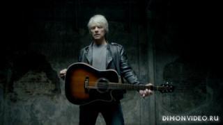Bon Jovi - Unbroken