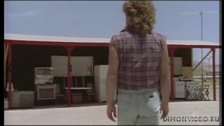 Robert Plant - Big Log (Official Video) Remastered  HD