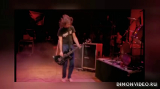 Nirvana - Live At The Paramount 1991 ( Full Concert )