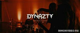 Dynazty - Presence Of Mind