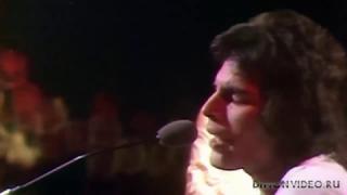 Queen  -  Greatest Hits ( part 1)