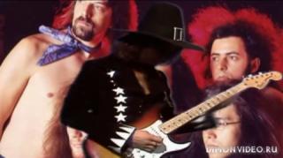 Deep Purple - Slow Train / Fools (1971)