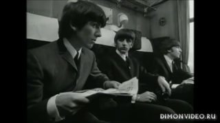 Ringo Starr - Never without you (song for George Harrison)