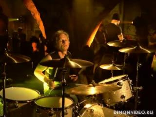 Velvet Revolver - Slither (Official Video)