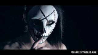 South Of Salem - Let Us Prey (Official Video)