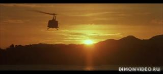 The Doors  -   The End (full) Apocalypse now