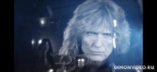 Whitesnake  -   Easier said than done
