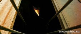 Eclipse - Viva La Victoria (Official Music Video)