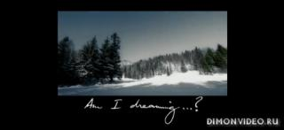 Queen - A Winter's Tale (Official Video)